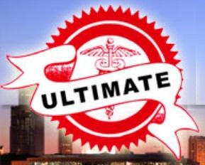 Ultimate Home Health Care - Chicago, IL