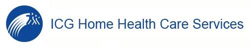 Icg Home Health Care Services - Chicago, IL