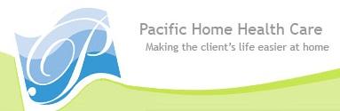 Pacific Home Health Care - Chicago, IL