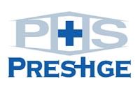 Prestige Home Health Services - Chicago, IL