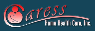 Caress Home Health Care - Skokie, IL