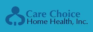 Care Choice Home Health - Skokie, IL