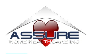 Assure Home Healthcare - Skokie, IL