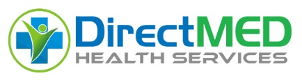 Directmed Health Services - Chicago, IL