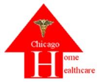 Chicago Home Healthcare, S C - Chicago, IL