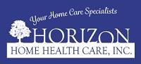 Horizon Home Health Care - Chicago, IL