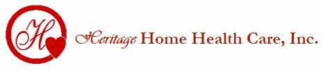 Heritage Home Health Care - Skokie, IL
