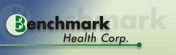 Benchmark Health Corp. - Chicago, IL