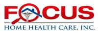 Focus Home Health Care - Chicago, IL