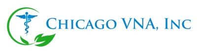 Chicago Vna - Chicago, IL