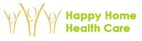 Happy Home Health Care, Pc - Chicago, IL