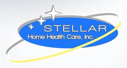 Stellar Home Health Care - Chicago, IL