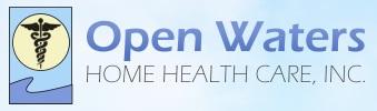 Open Waters Home Health Care - Skokie, IL