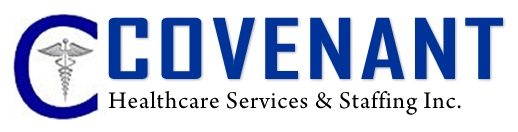 Covenant Healthcare Services and Staffing - Chicago, IL