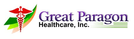 Great Paragon Healthcare - Chicago, IL