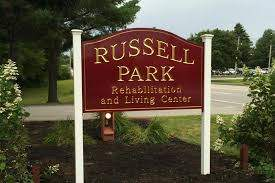 Russell Park Rehab and Living - Lewiston, ME