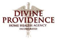 Divine Home Health Care - Chicago, IL