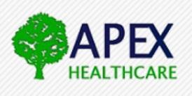 Apex Home Health - Chicago, IL