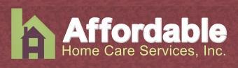 Abridge Home Care Services - Chicago, IL