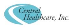Central Healthcare - Chicago, IL