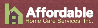 Affordable Home Care Services - Chicago, IL