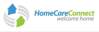Care Connect Home Healthcare - Chicago, IL