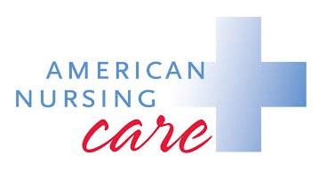 American Nursing Care - Columbus, IN