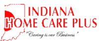 Indiana Home Care Plus - Crawfordsville, IN