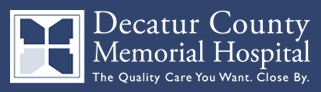 Decatur County Memorial Hospital  - Greensburg, IN