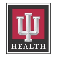 Iu Health Goshen Home Care and Physician - Goshen, IN
