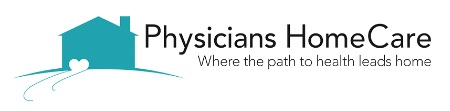 Physicians Homecare - Lafayette, IN