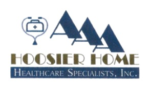 Aaa Hoosier Home Health Care Specialists - Crown Point, IN