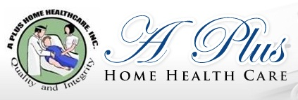 A Plus Home Health Care Incorporated - Highland, IN