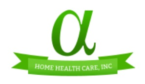 Alpha Home Health Care - Highland, IN