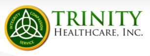Trinity Healthcare - Rochester, IN
