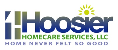 Hoosier Homecare Services - Anderson, IN