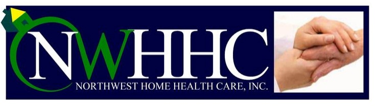Northwest Home Health Care - Highland, IN