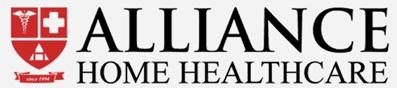 Alliance Home Health Care - Hammond, IN