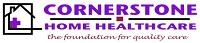 Cornerstone Home Healthcare - Mooresville, IN