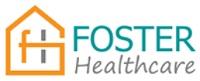 Foster Healthcare - Carmel, IN