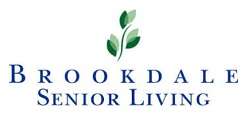 Brookdale Home Health Valparaiso - Portage, IN