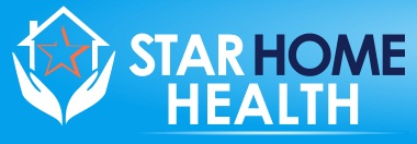 Star Home Health - Highland, IN