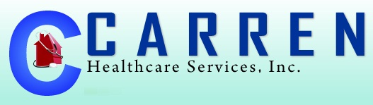 Carren Healthcare Services - Hammond, IN