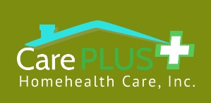 Care Plus Homehealth Care - Anderson, IN