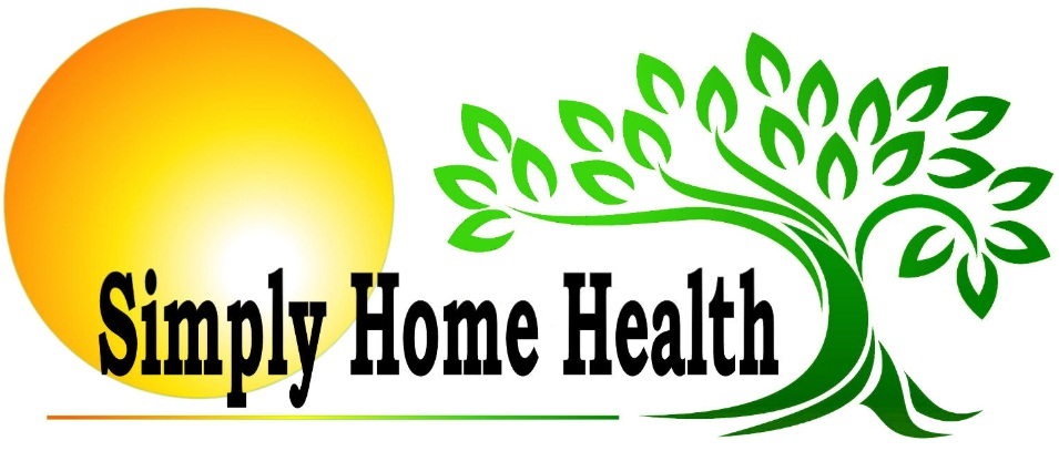 Simply Home Health - Noblesville, IN