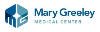 Mary Greeley Home Health Services - Ames, IA