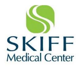 Skiff Home Care-Jasper County Public Health - Newton, IA