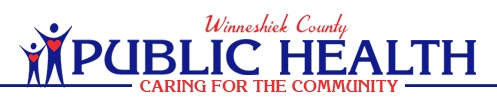 Winneshiek County Public Health - Decorah, IA