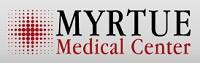 Myrtue Medical Center - Harlan, IA