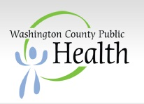 Washington County Public Health - Washington, IA
